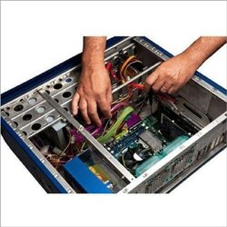 Computer Assembling, Computer Assembling Services in Surat ...