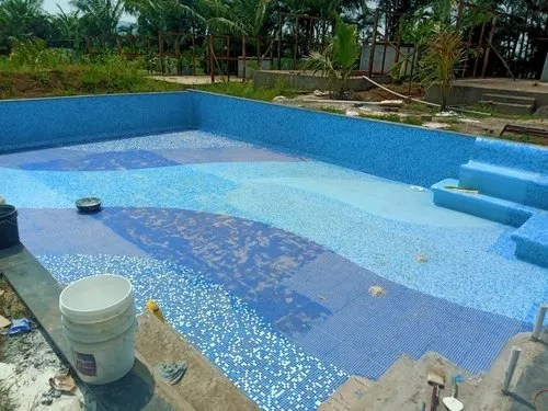 glass mosaic tiles and glass mosaic