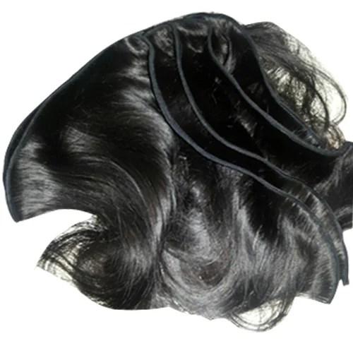 Hi Tech Hair Replacement And Hair Weaving, Pune ...