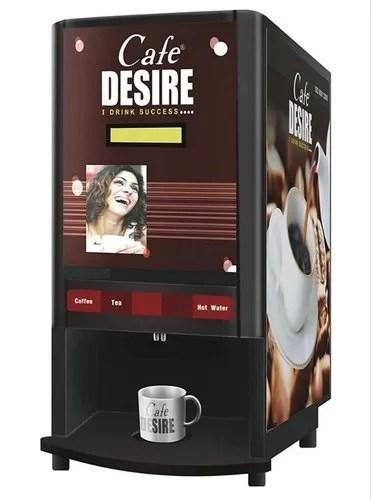 amazon tea coffee vending machine