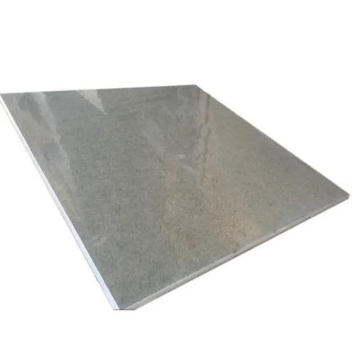 mirror polish kota stone tile