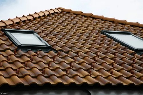 roofing tiles spanish clay roof tiles