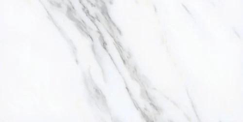 thin porcelain tile price