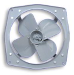 exhaust fan 12 to 36 accurate exhaust
