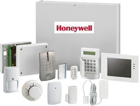 Honeywell Security System OMNI400 Rs 12500 unit