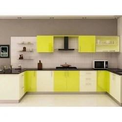 Kitchen Cabinets In Hyderabad Telangana Kitchen Cabinets Kitchen Pantry Cabinet Price In Hyderabad