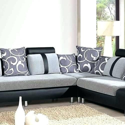 Set Upto 6000 Sofa
