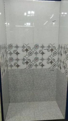 12x24 wall tiles