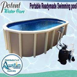 Portable Swimming Pools Portable Swimming Pool Suppliers