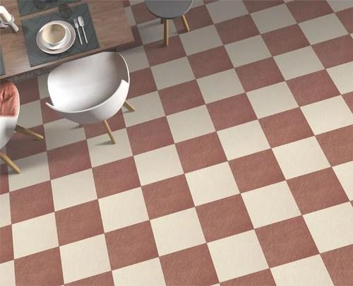 spenza 16x16 parking tiles