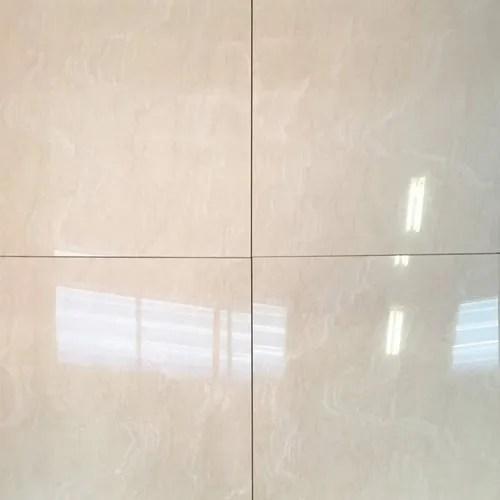 24x24 floor tiles