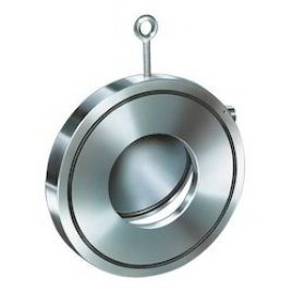 Image result for Wafer Type Check Valves