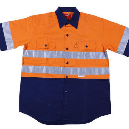 https://i1.wp.com/5.imimg.com/data5/GX/BJ/MY-3749501/reflective-safety-shirts-500x500.jpg?resize=500%2C500&ssl=1