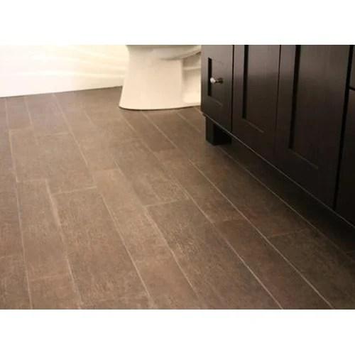wooden kitchen floor tiles