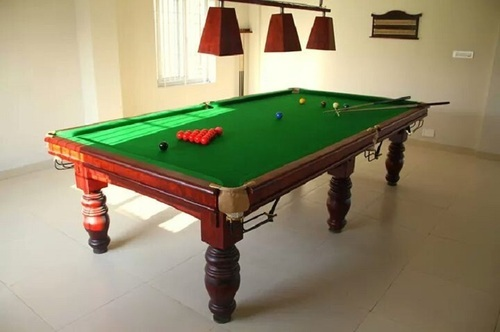 Snooker table dimensions vs pool - Billiard table vs pool table ...