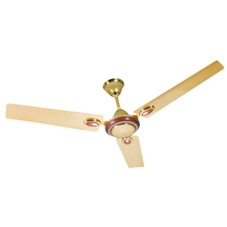 Armada Electric Ceiling Fan
