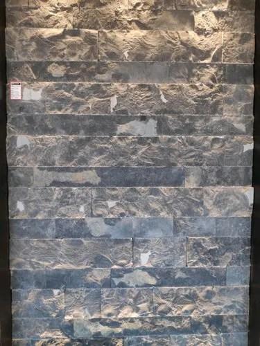 stone tiles in kerala natural stone