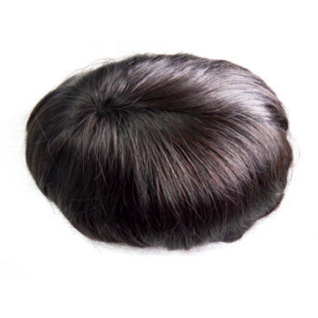 Men Hair Patch & Wigs - Men Hair Wig and Patch ...