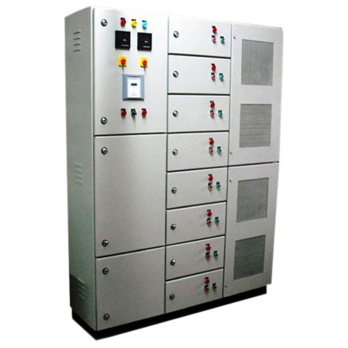 APFC Panel Power Factor Control Panels Manufacturer from