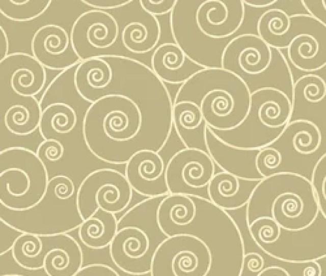 Pvc Textured Designer Wallpaper