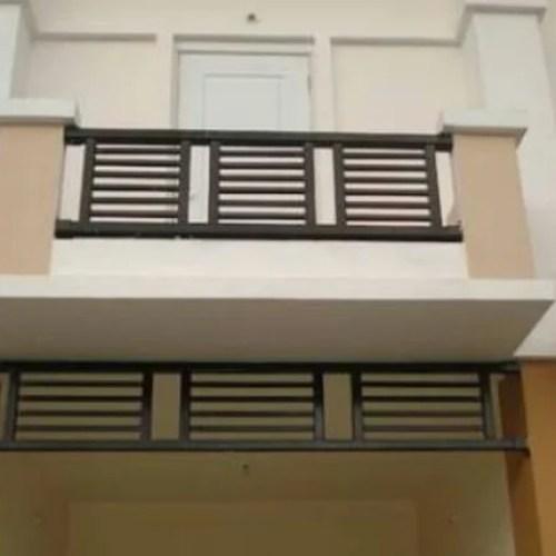 Home Balcony Railing Design Hd Home Design