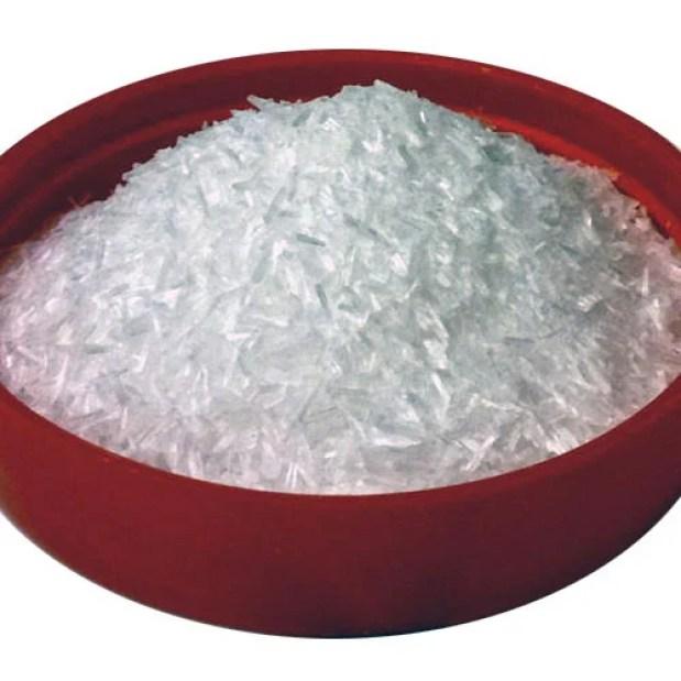 Monosodium Glutamate ( Msg), Usage: Food Industry, Rs 85 /kilogram ...