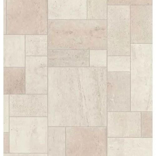 nano polished ceramic floor tiles