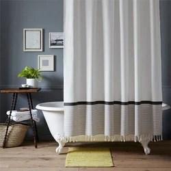 shower curtains unique shower curtain
