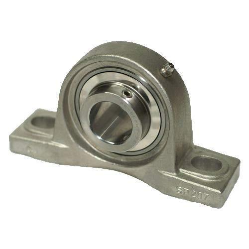 pillow block ball bearings