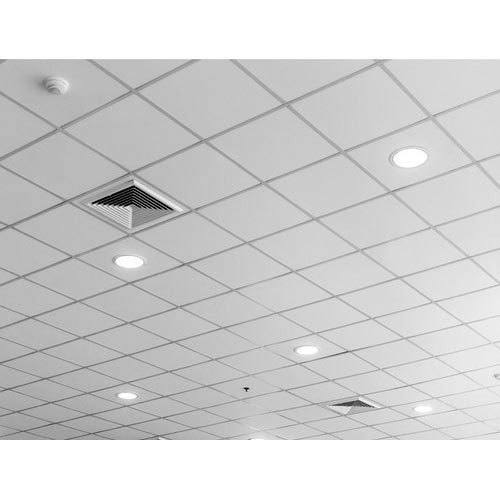 Www Armstrong Ceiling Tiles Integralbook Com