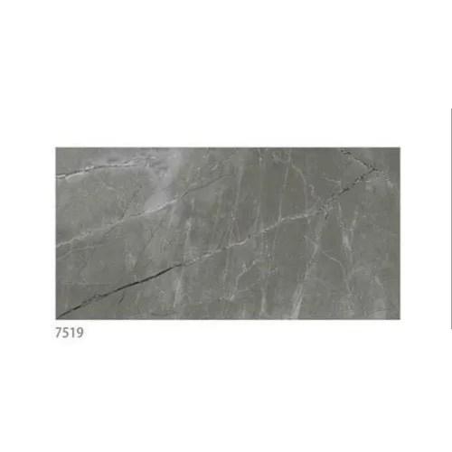 grey ceramic floor tiles