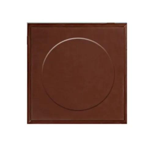 6x6 inch trushya floor tile