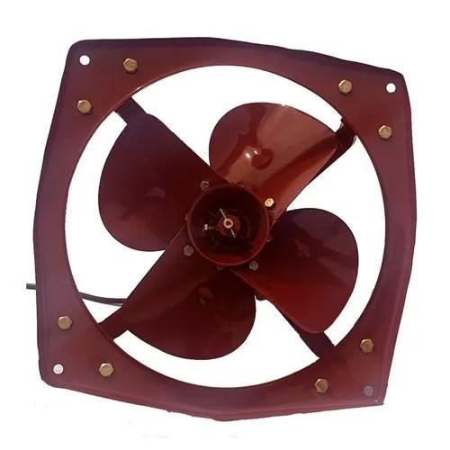 12 inch 300 mm heavy duty industrial exhaust fans