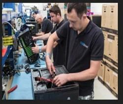 Computer Assembling, Computer Assembling Services in ...
