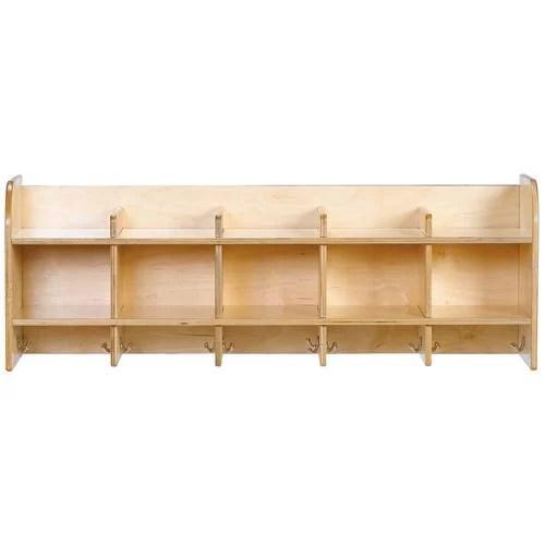 Wall Storage Unit À¤µ À¤² À¤¯ À¤¨ À¤Ÿ Ample Wood Crafts Faridabad Id 10314147733
