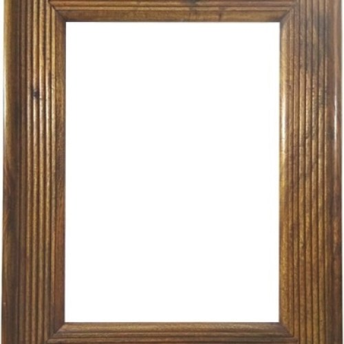 Handcrafted Teak Wood Frames For Mirror Or Paintings Or Pics