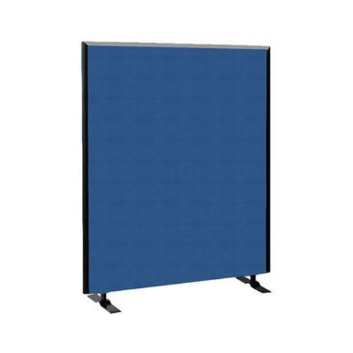 Free Standing Acoustic Panel At Rs 450 Square Feet Acoustical Panels Id 16900838948