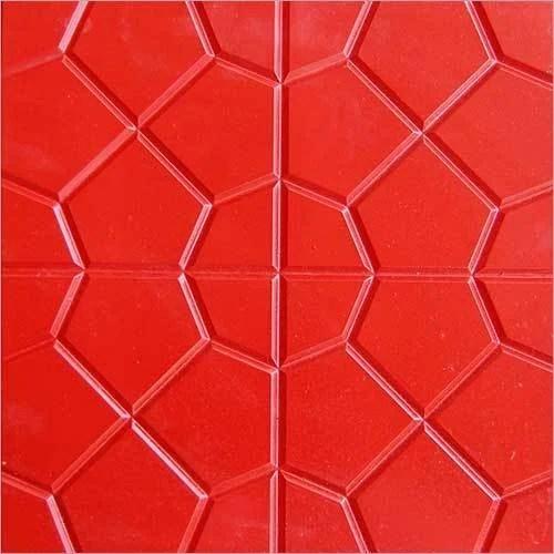 precast concrete designers tile pvc