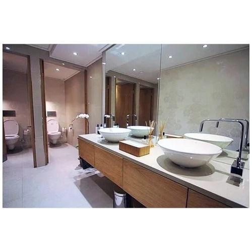 View Washroom Interior Design Gif