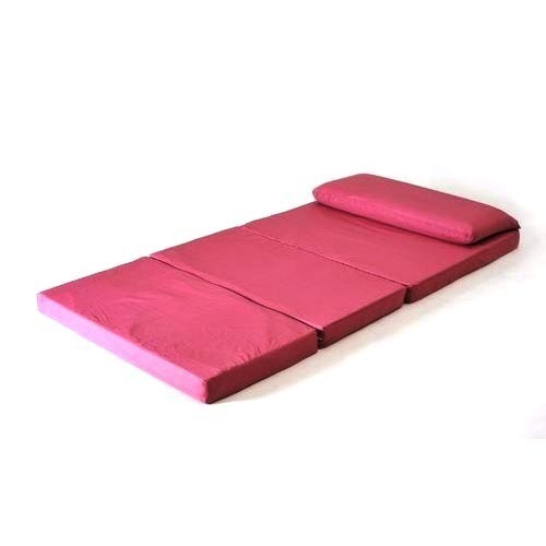 Single Bed Foam Mattress