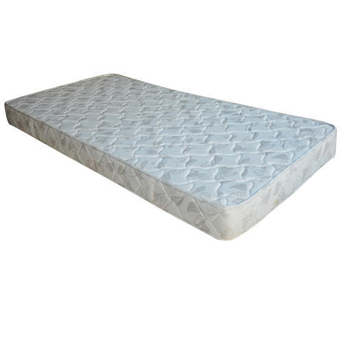 Single Bed Comfortable Mattresses