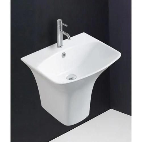 hindware bathroom wash basin, bathroom wash basin - vijay's tiles