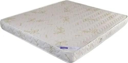 hush eco foam mattress mattresses