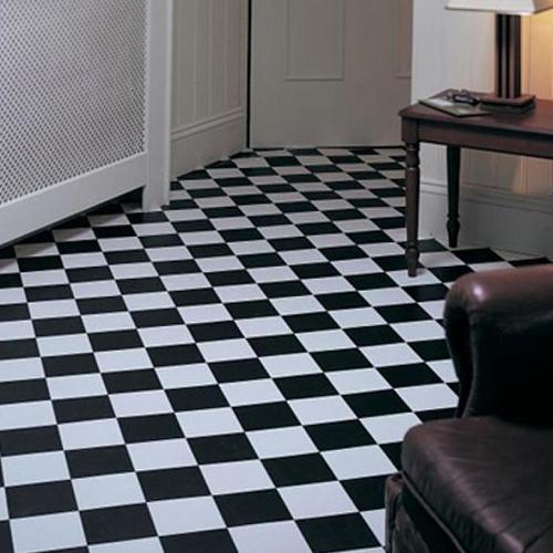 laminate and vinyl flooring vinyl