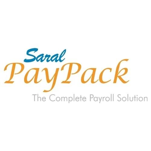 prideone minoritycertified msp amp payrolling solutions - 500×500