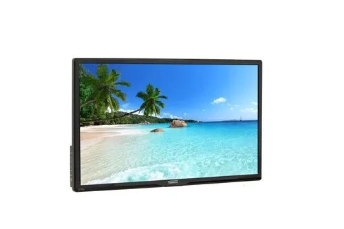 tailos 60 cm 24 inches hd ready led tv