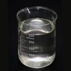 Aluminium Sulphate - Aluminum Sulfate Latest Price ...