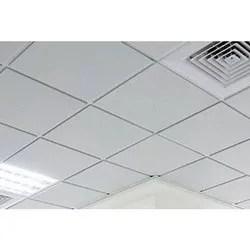 ceiling tiles in navi mumbai स ल ग