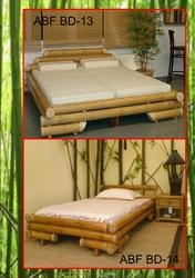 Exclusive range of living room furniture and home furniture online at best prices. Bamboo Bed - Baans Ki Khaat Latest Price, Manufacturers ...