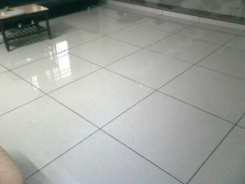 epoxy tile grout